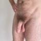 hairlover001