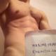 Maxime198900