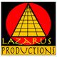LazarusProductions