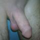 sexymec