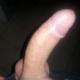 dimitris5412
