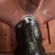 Twowideofhole