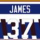 mjames1229