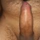 lubiewalic666