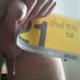 chief1978GR