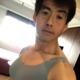 ken_680725