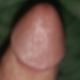 Youssefjoo1