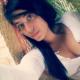 KathyTirado