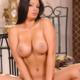 Nicole090