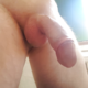 SupBoy89