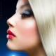 Marina_blonde