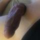 Svenxxx92