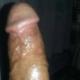 Bou_Zeb_Kbir