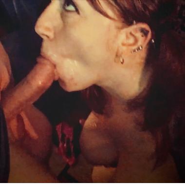 Mandi_Kiss