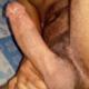 mikesono69