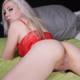 BellaBates
