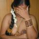 Vijaykumar235