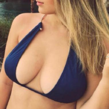 Lindsay Lohan Randki Matt Nordgren