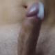 pedroccc