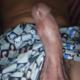 khairul66