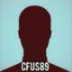 cfus89