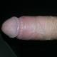 bfjd4u