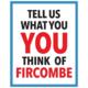 Fircombe_Fiddler