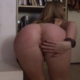 horny matured escort milf<br>
