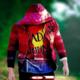 Sadboy_Ramij_Midday