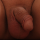 hotplayer59