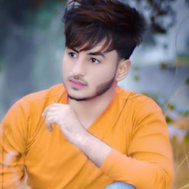 Pakistani Guy Boy