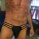 dannyboy365