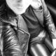 leatherboy88