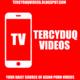 TercyduqVideos