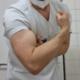 BodybuilderWeeb
