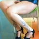 ◕‿◕ LIFE MASSAGE SPA◕‿◕ hb4 29x