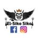 ElSiko_Siko