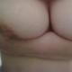 ravmat8364 T96