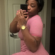 Clarksville Escorts, ClarksvilleFemale Escorts 7ND 07p