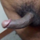 RedbullCock65