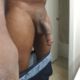 Luvemthick25