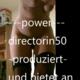 powerdirectorin50