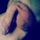 Hector_66