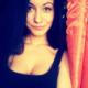 Anfisa_Sweetheart