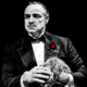 godfather3023