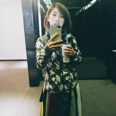 chuang_bb