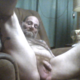 jakecock5622