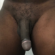 Bigcale