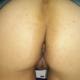 mariolanza35