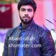 Abaid-Ullah